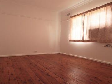 49 Phyllis Street, Mount Pritchard, NSW 2170