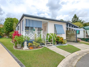 134 A/570 Pine Ridge Rd, Coombabah, Qld 4216