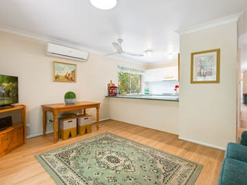 52 Wivenhoe Circuit, Forest Lake, Qld 4078