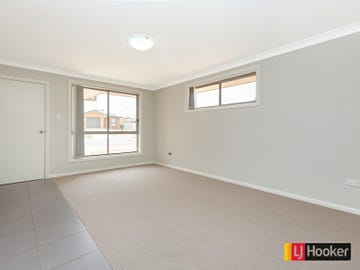 6A Brushbox Grove, Oxley Vale, NSW 2340