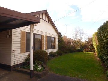 37 Brock St, Moe, Vic 3825
