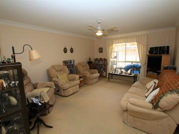 5 Hakea Place, Tuncurry, NSW 2428