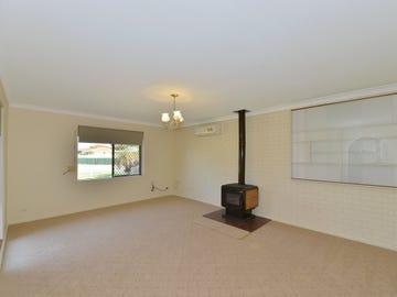 9 Terry Crescent, Mandurah, WA 6210