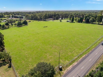 506 Galston Road, Dural, NSW 2158