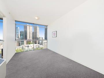 2110/39 Lonsdale Street, Melbourne, Vic 3000