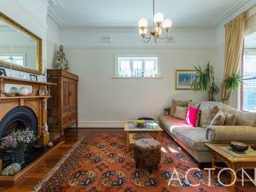 179 Curtin Avenue, Cottesloe, WA 6011