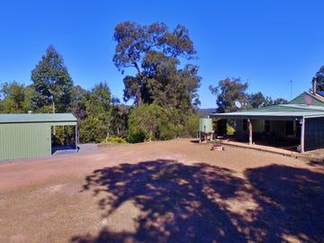 1780 Putty Valley Rd, Putty, NSW 2330