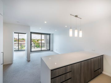 30506/300 Old Cleveland Road, Coorparoo, Qld 4151