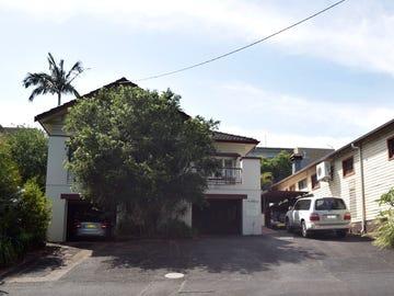 32 Molesworth Street, Lismore, NSW 2480