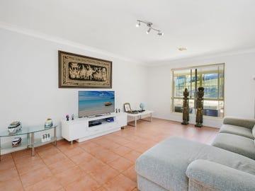 47 Tilba Street, Kincumber, NSW 2251