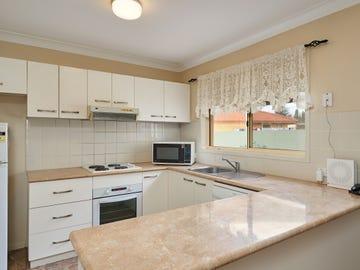 34 Girraween Mews, Glenfield Park, NSW 2650