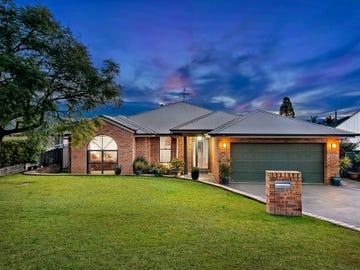 134 Mathieson Street, Bellbird Heights, NSW 2325