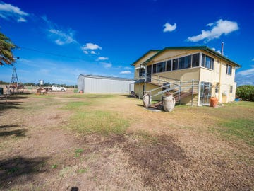 335 Winfield Road, Watalgan, Qld 4670