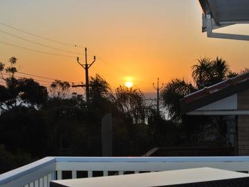 45 Oleander Road, Maslin Beach, SA 5170