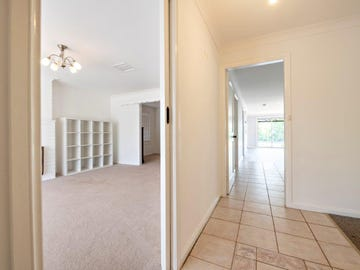40 Sapphire Street, Dubbo, NSW 2830