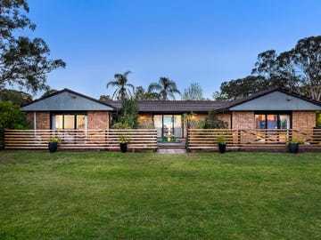 142 Quorrobolong Road, Cessnock, NSW 2325