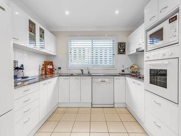 226/2 Saliena Avenue, Lake Munmorah, NSW 2259