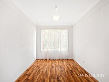 1a Birdwood Drive, Blue Haven, NSW 2262