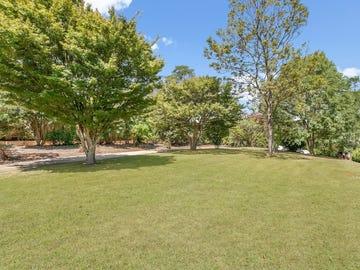16 Cliff Street, Bowral, NSW 2576