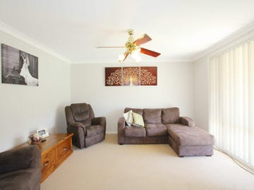 14 Woodside Road, Tamworth, NSW 2340