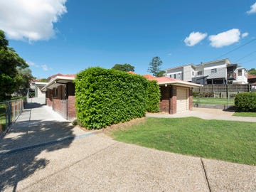 53 Trafalgar Street, Morningside, Qld 4170