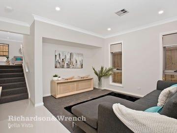 LOT 310/21 Thorpe Way, Box Hill, NSW 2765