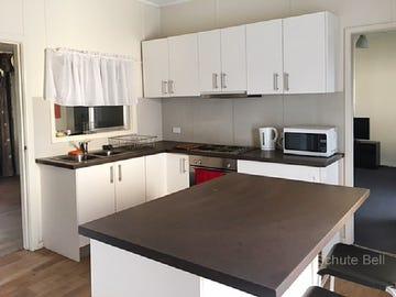 4 Dooral St, Brewarrina, NSW 2839