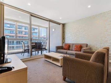 608/185 Morphett Street, Adelaide, SA 5000