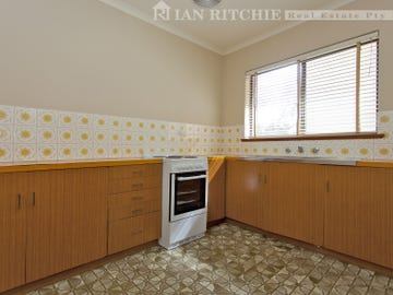 1-4/815 Mate Street, North Albury, NSW 2640