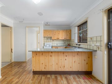 1/22 Arthur Street, Coffs Harbour, NSW 2450