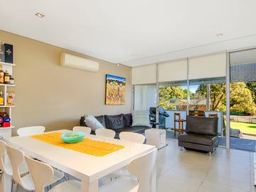 105/1 McKinnon Ave, Five Dock, NSW 2046