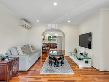 4/95 Cliff Street, Glengowrie, SA 5044