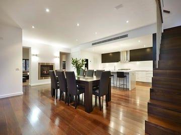 1 Weeroona Street, Port Melbourne, Vic 3207