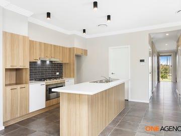 22A Banksia Avenue, Engadine, NSW 2233