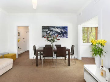 10/61 Liverpool Street, Paddington, NSW 2021