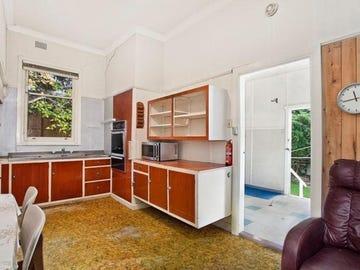 54 Murray Farm Road, Beecroft, NSW 2119
