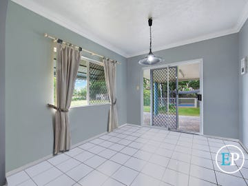 21 Isis Court, Alice River, Qld 4817