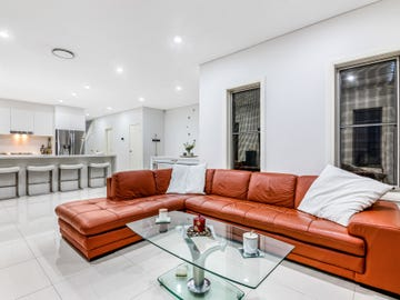 26b McCallum Street, Roselands, NSW 2196