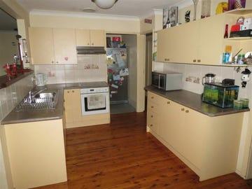 3 Daffodil Street, Marayong, NSW 2148