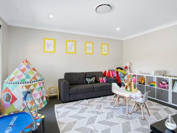 100 Verdelho Drive, Tamworth, NSW 2340