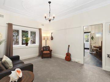 1/235 Raglan Street, Mosman, NSW 2088