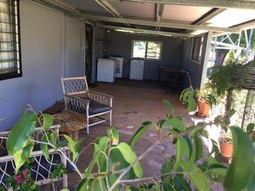L 2 & L4 Savannah Close, Mount Surprise, Qld 4871