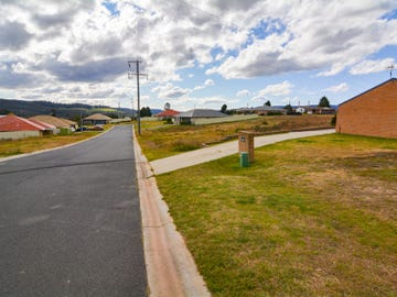 Lot 380 Sidey Place, Wallerawang, NSW 2845