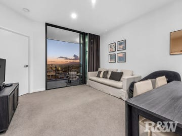 1509/4 Edmondstone Street, South Brisbane, Qld 4101