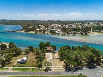 Lot 1, 44 Ocean Drive, Evans Head, NSW 2473