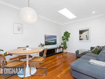 1/25 Redman Avenue, Thirroul, NSW 2515