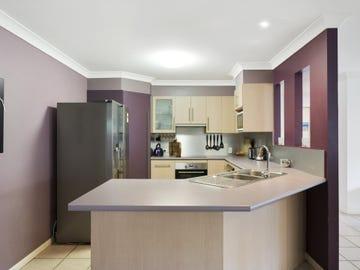 11 Sky Royal Terrace, Burleigh Heads, Qld 4220