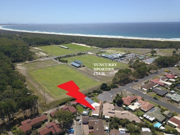 2/2 Pacific Parade, Tuncurry, NSW 2428