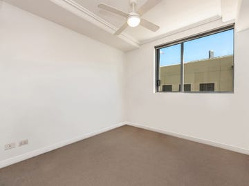 202/25 Connor Street, Fortitude Valley, Qld 4006