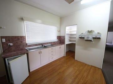 125 NINTH Avenue, Home Hill, Qld 4806
